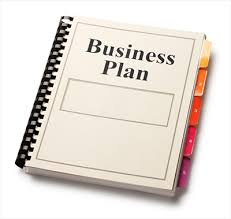 Business+Plan