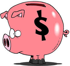Piggy+Bank