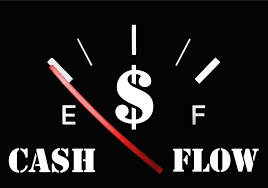 cash+flow+tight